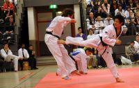 Taekwondo_17