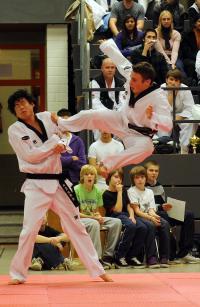 Taekwondo_19