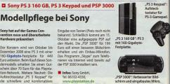 Super-PS3.jpg