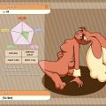 183261 - lopunny Pokemon.png