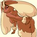 55783 - lopunny Pokemon.png