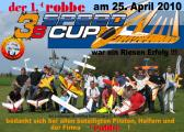 1.SpeedCup2010.jpg