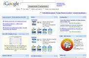 igoogle_screenshot.png