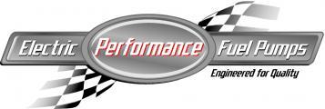 PEFP-Logo-New.jpg