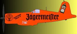 Jägermeister_Corsair.jpg