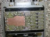 P7090014.JPG