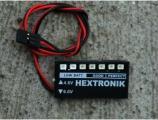 Hextronic-1.jpg