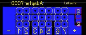 7000-adap-10-02-2012.JPG
