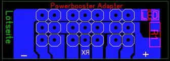 Adapter 7000.jpg