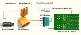 Adapterkabel-Gas.jpg