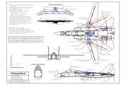 F-14 Park Jet (Assembly Drawing).jpg