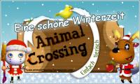 winterzeitwerbe.png