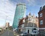 no1 Birmingham Vat.jpg