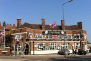 Kings Arms Vat Sutton Coldfield 2011.jpg