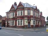 New Inn Vat Birmingham 2006.JPG