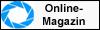 Online-Magazin