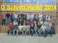 Oschnitt-Helfer-2014