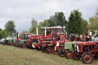 k-Traktoren