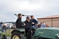 k-Traktoren-1