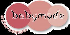 babymode.png