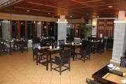 Restaurant Innen.jpg