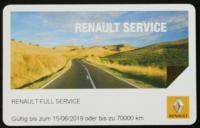 Bild 19 (Renault Full Service)