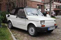 FIAT 01.1