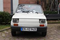 FIAT 02.1