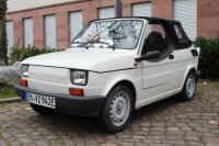 FIAT 03.1