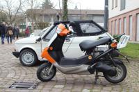 FIAT 04.1
