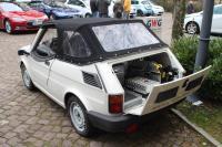 FIAT 05.1