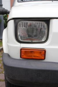 FIAT 07.1