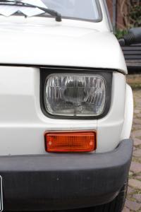 FIAT 08.1