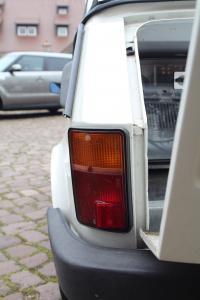 FIAT 09.1
