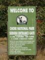k-0-Chobe National Park-Sedudu Gate÷©÷MR÷001.JPG