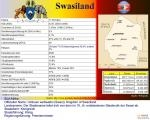 Südafrika-Swasiland-Statistik.jpg