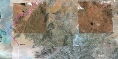 Spreetshoogte in Google-Earth.JPG