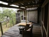 k-Ongava Lodge-Haus9÷©÷MR÷007.JPG
