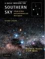 Southern Sky-001.jpg