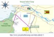 Senyati Safari Camp.jpg