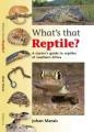 What's_That_Reptile_Book_Cover.jpg