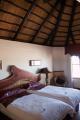 Botswana 2011-0011.jpg