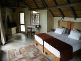 k-Ongava Lodge-Haus9÷©÷MR÷004.JPG