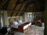 k-Ongava Lodge-Haus9÷©÷MR÷003.JPG