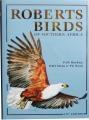 Roberts Birds-000.jpg
