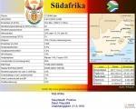 Südafrika-Statistik.jpg