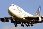 Air Namibia.jpg