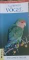000-Namibische Vögel-Vorderseite.JPG