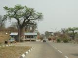 k-Ngoma Border Post-DSC07365.JPG