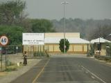 k-Ngoma Border Post-DSC07362.JPG